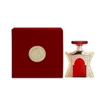 BOND NO 9 Dubai Ruby
