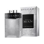 BVLGARI Man Extreme All Black Editions