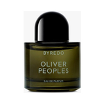 BYREDO Oliver Peoples Green