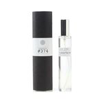CB I HATE PERFUME Crushed Fig Leaf #374