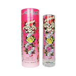 CHRISTIAN AUDIGIER Ed Hardy Women's