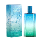 DAVIDOFF Cool Water Summer Dive