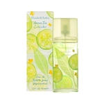 ELIZABETH ARDEN Green Tea Cucumber