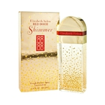 ELIZABETH ARDEN Red Door Shimmer