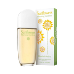 ELIZABETH ARDEN Sunflowers Morning Gardens