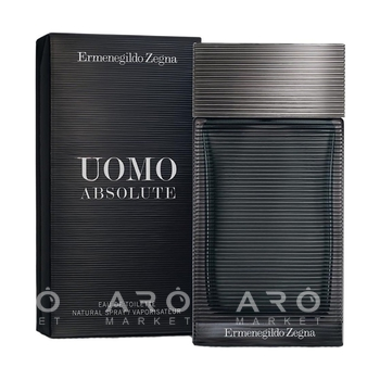 Uomo Absolute