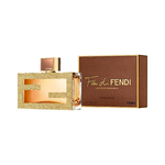 FENDI Fan di Fendi Leather Essence