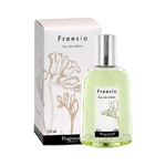 FRAGONARD Freesia